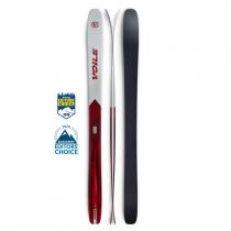 Voile V6 BC Ski 2020