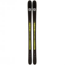 Volkl Kendo 92 Ski 2020
