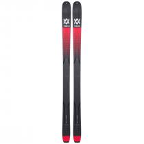 Volkl Mantra V Werks Ski 2019
