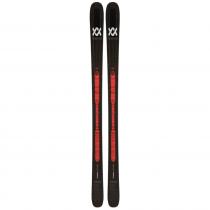 Volkl M5 Mantra Ski 2020