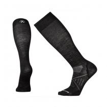 Smartwool PhD Ski Ultra Light Chaussettes