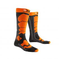 X-Socks SKI Control 2.0