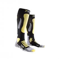 X-Socks SKI Touring Silver 2.0