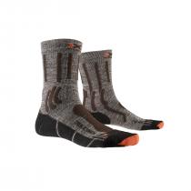 X-Socks Trek X Linen