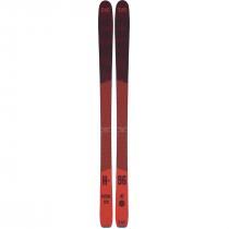 Zag H96 Ski 2020