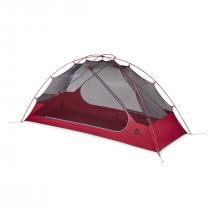 Zoic 1 Tent