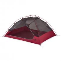 Zoic 3 Tent