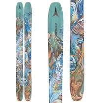 Atomic Bent Chetler 120 Ski 2022