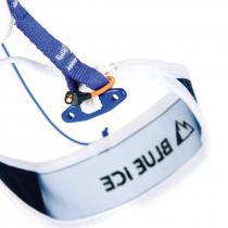 Blue Ice Choucas Pro - 1