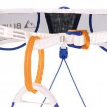 Blue Ice Choucas Pro - 2