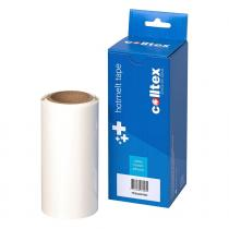 Colltex Hotmelt Tape