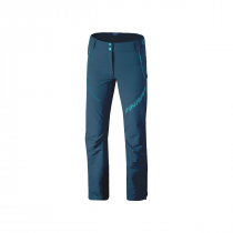 Dynafit Mercury 2 Dynastretch Pants - Poseidon
