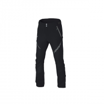 Dynafit Mercury 2 Dynastretch Pantalón - Black out
