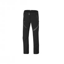 Dynafit Mercury 2 Dynastretch Pantalón Mujer - Black Out