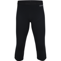 Peak Performance Waitara Mid Pantalon Homme