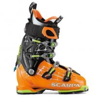 Scarpa Freedom RS 130