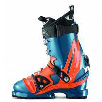 Scarpa TX Pro Telemark Boot - 2
