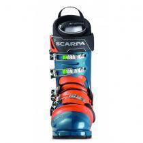 Scarpa TX Pro - 2
