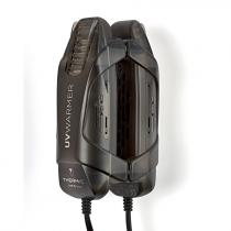 Sidas Therm-Ic UV Warmer - 2