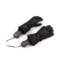Sidas Therm-Ic UV Warmer - 1