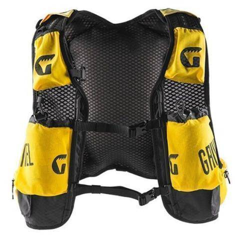 Grivel Mountain Runner Light Backpack
