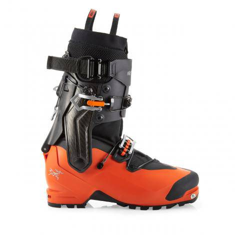 Arc'teryx Procline Carbon Support AT Boot