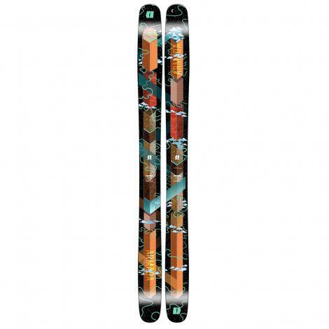 Armada VJJ  2.0 Ski