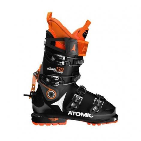 Atomic Hawx Ultra XTD 130 AT Boot