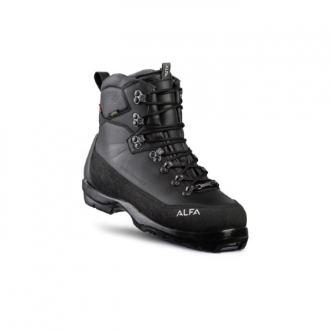 Alfa BC Guard ADV GTX Men