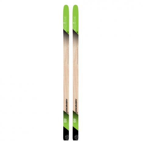 Alpina Discovery 68 Ski 2019