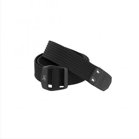 Arc'teryx Conveyor Belt - Black/Black