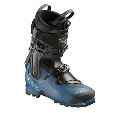 Arc'teryx Procline AR AT Boot