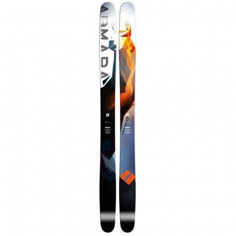 Armada JJ  2.0 Ski