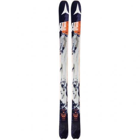 Atomic Backland 95 Ski