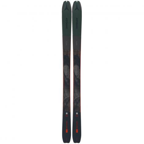 Atomic Backland 95 Ski 2020