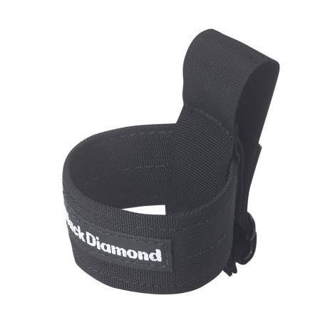 Black Diamond Blizzard Iceaxe holster