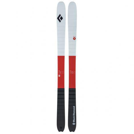 Black Diamond Helio 95 Ski