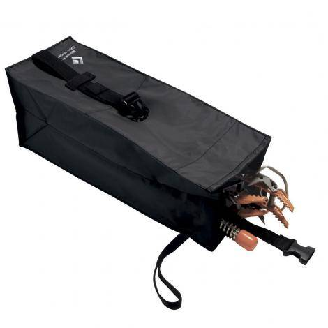 Black Diamond Toolbox