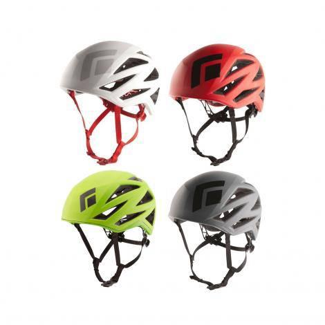 Black Diamond Vapor Ski / Climbing Helmet