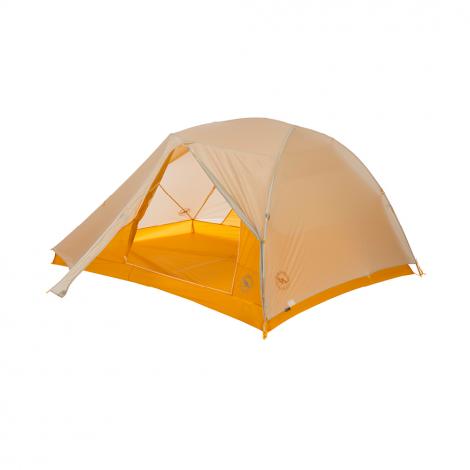 Big Agnes Tiger Wall UL3 Tent