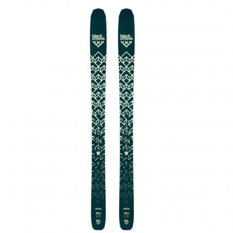 Bindungen Head Twin Carving  Ski 140 cm gebraucht