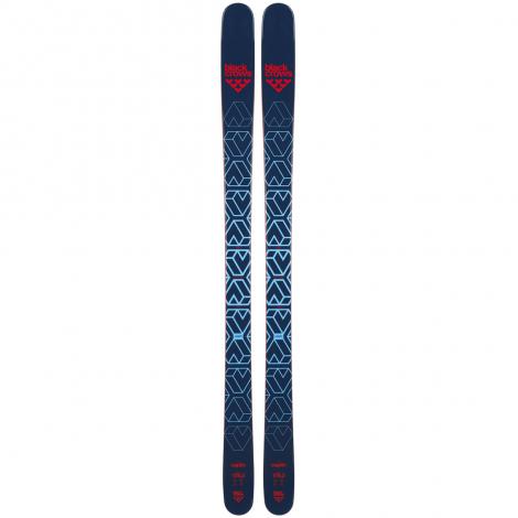 Black Crows Captis Ski 2019