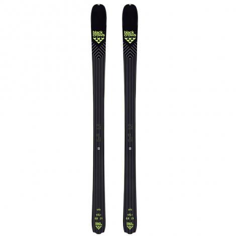 Black Crows Orb Ski 2020