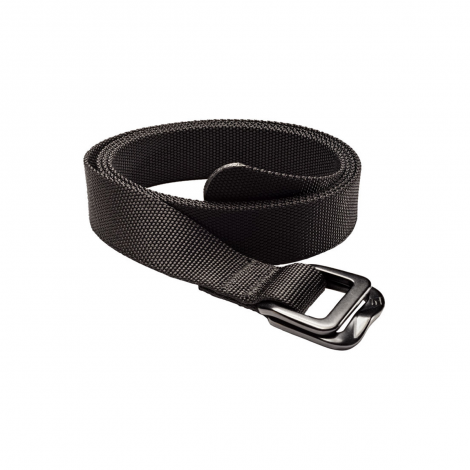 Black Diamond Beta Belt - Black