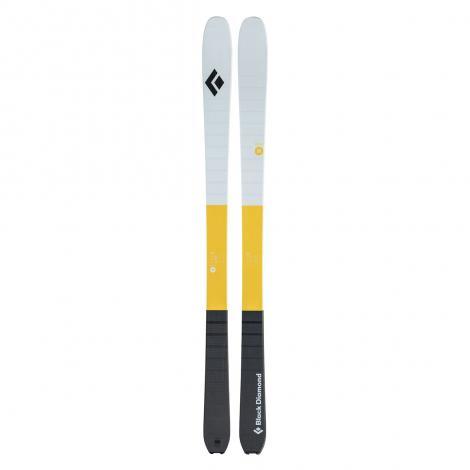 Black Diamond Helio 88 Ski
