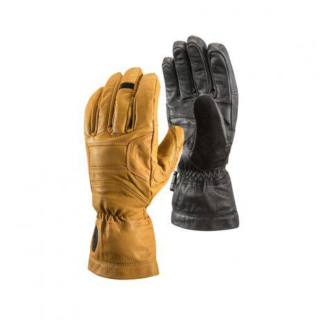 Black Diamond Kingpin Gants De Ski