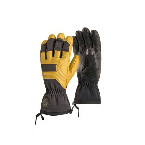 Black Diamond Patrol Gants De Ski