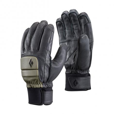 Black Diamond Spark Gants - Burnt Olive