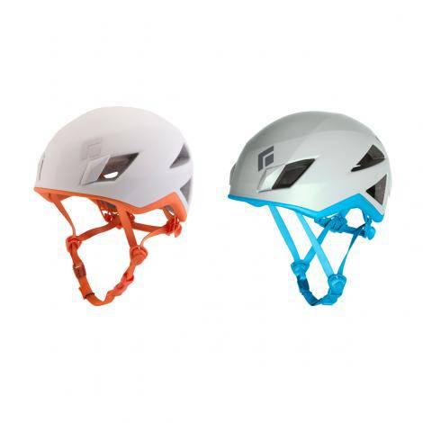 Black Diamond Vector Women's Ski / Climbing Helmet