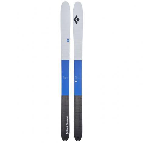 Black Diamond Helio 105 Ski 2018